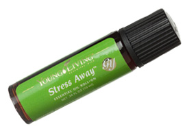 Stress Away Roll-On™