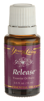 Release™ Essential Oil Blend