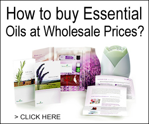 How To Buy Essential Oils?