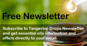 Get Free Newsletter