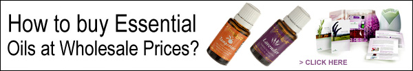 How To Buy Essential Oils At Wholesale Prices