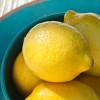 Tips For Using Lemon Essential Oil